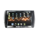 Archos 48 Internet tablet 500Gb