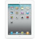 "Планшет Apple iPad 2 64Gb Wi-Fi + 3G White 9.7"" Apple A5(1.0Ghz)/32Gb/WiFI/BT/3G/iOS"