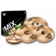 Набор тарелок SABIAN BASEMENT - B8/B8 PRO MIX SET