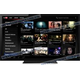 МЕДИАЦЕНТР SMART TV-808 ANDROID 4.1